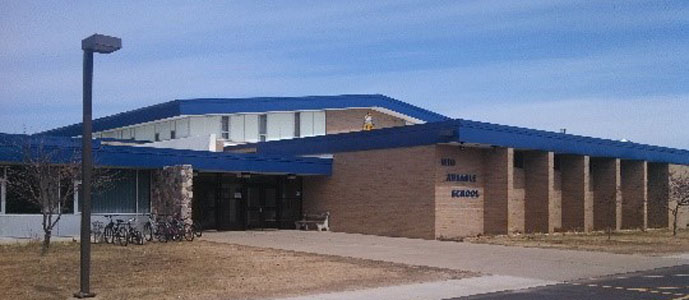 Mio AuSable Schools